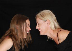 Presentes para o dia das mães: Veja nossas sugestões!