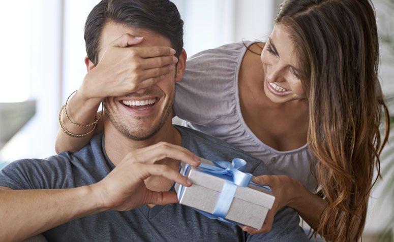 Presente de natal para o namorado: Veja nossas dicas e ideias!