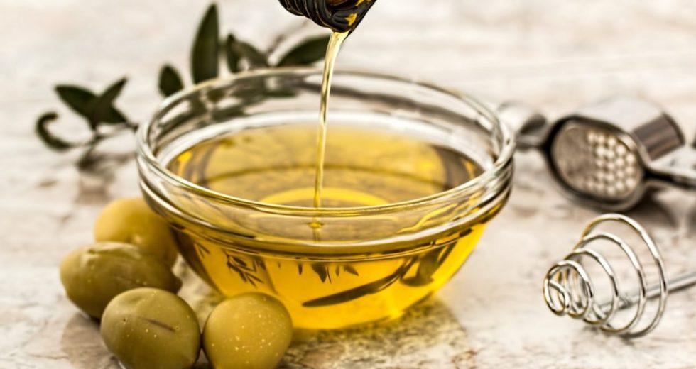 Óleo de Babaçu: Saiba todos os benefícios desse óleo para seu corpo!