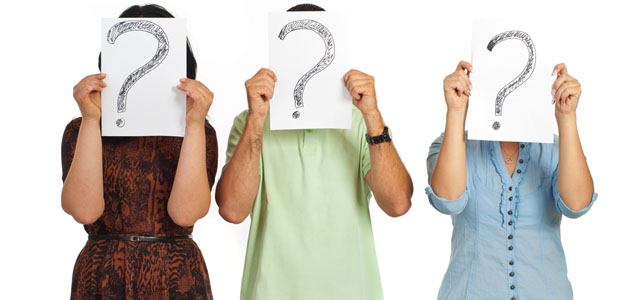 Amigo secreto diferente: Veja nossas dicas para inovar nessa brincadeira!