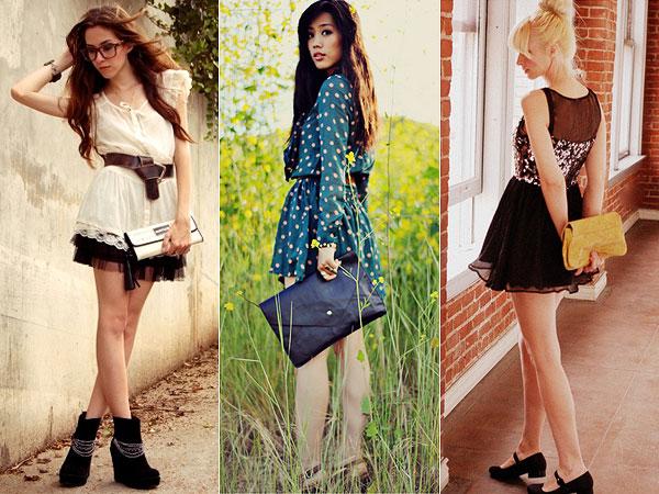 Clutch: Saiba mais sobre elas e veja modelos lindos! Confira!