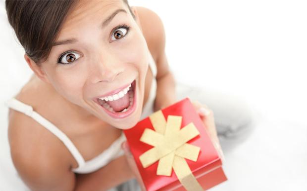 Presente de amigo secreto para mulher: Vejas nossas dicas e arrase na escolha!