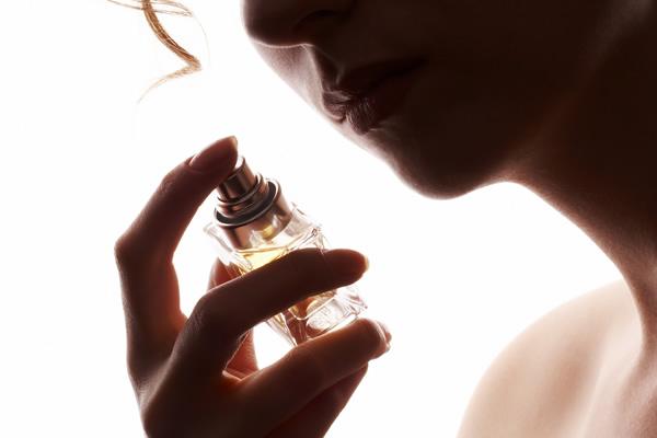 Presente de natal para a sogra perfume
