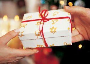 Presente de natal para a sogra: Confira ótimas dicas de presentes!