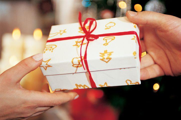 Presente de natal para a sogra: Veja como agradar e surpreender!