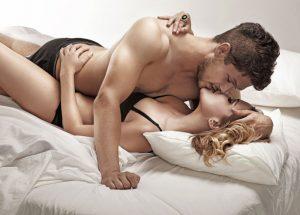 Azumaxx: Transforme sua vida sexual e surpreenda seu(sua) parceiro(a)!