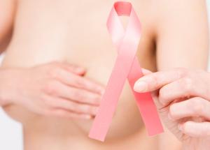 Câncer de Mama: Entenda essa doença e saiba como se prevenir!
