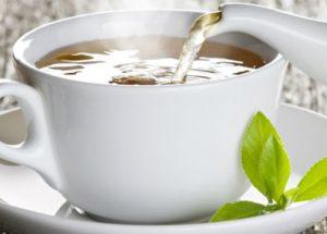 Chá da vida: Controle sua diabetes de forma natural!