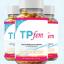 TPFem: Acabe com a TPM antes que ela acabe com você!