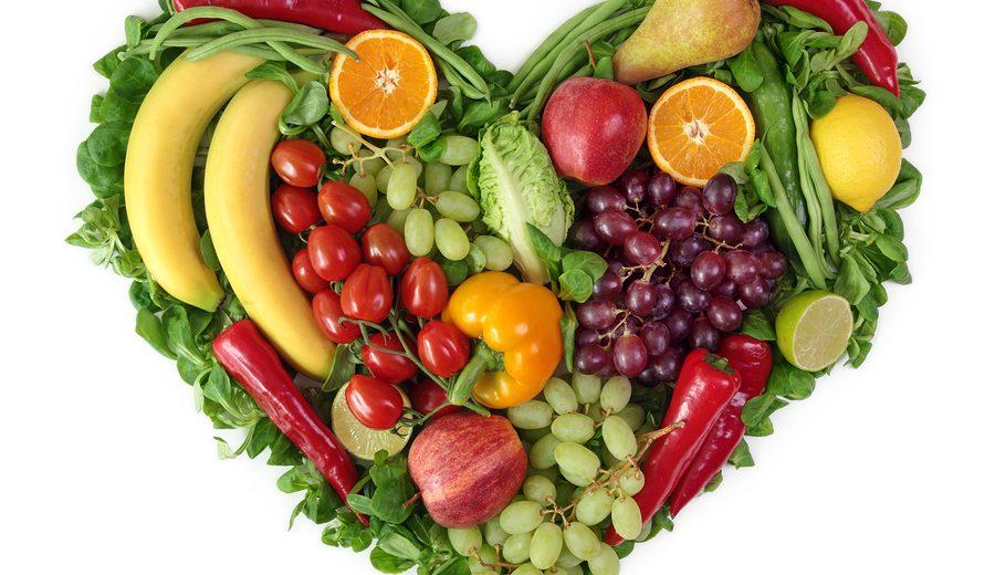 Veganismo: Saiba tudo sobre esse tipo de alimentação!