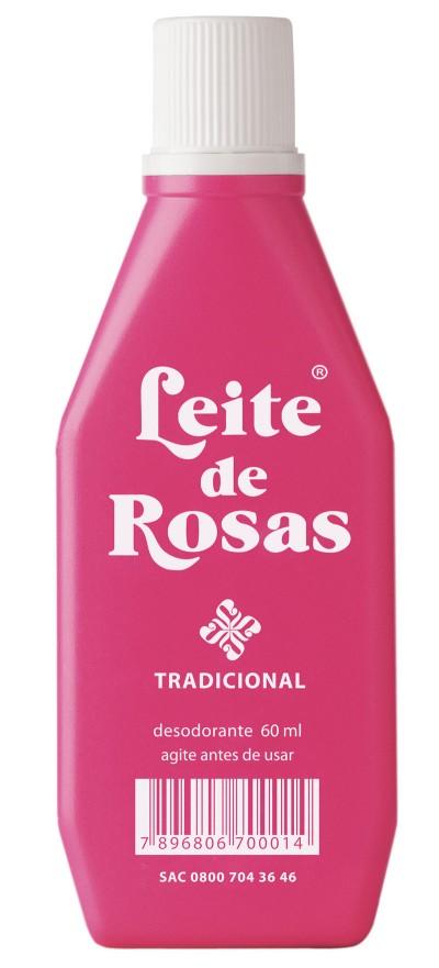 Como tirar manchas do rosto com leite de rosas e amêndoas