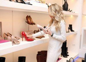 Calçados da Schutz: Saiba tudo sobre a marca e modelos de sapatos!