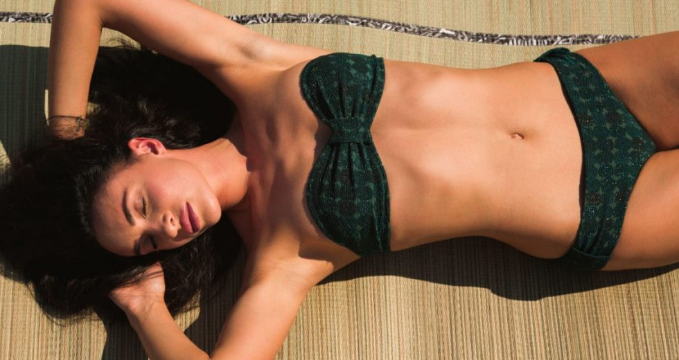 Clarear a pele da virilha: Saiba o que fazer para sua pele ficar muito mais bonita!