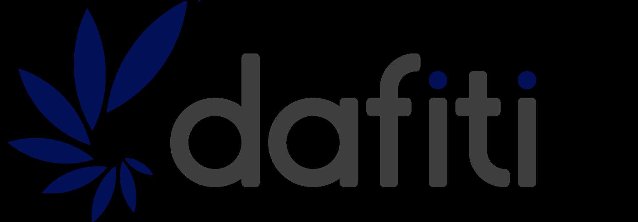 dafiti