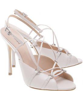 d00b9d1c358 Calçados da Schutz  Saiba tudo sobre a marca e modelos de sapatos!