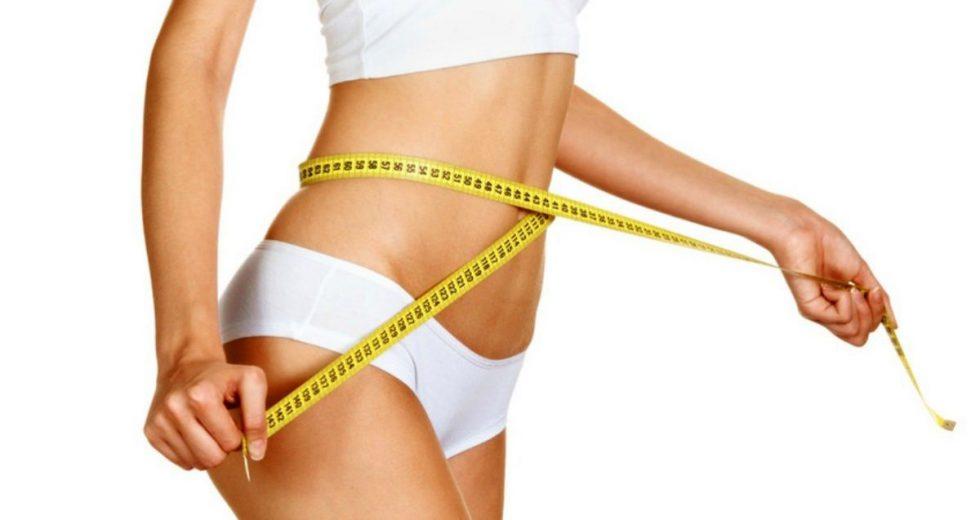 Colastrina: Emagreça e melhore a saúde da sua pele!