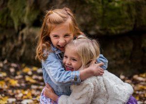 Loja de Moda Infantil: Dicas para acertar nas compras!