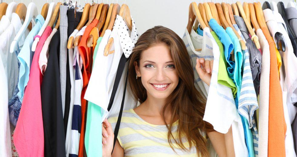 Posthaus: A loja é confiável? Saiba dicas para fazer uma boa compra!