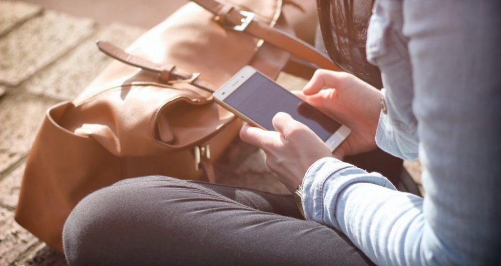 Melhores celulares 2018: Veja a nossa lista!