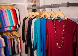 Moda evangélica: Descubra o que vestir em todas as ocasiões!
