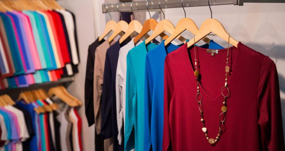Moda evangélica: Vestidos… saias… moda evangélica plus size! Veja onde comprar roupas!