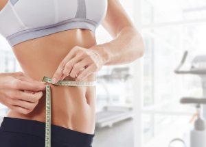 Emagreça Definitivamente: Desafio de perda de peso? Saiba se funciona!