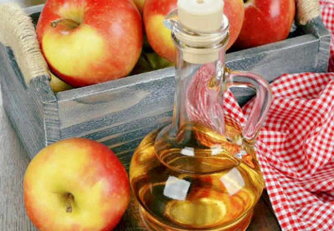 dieta de maçã