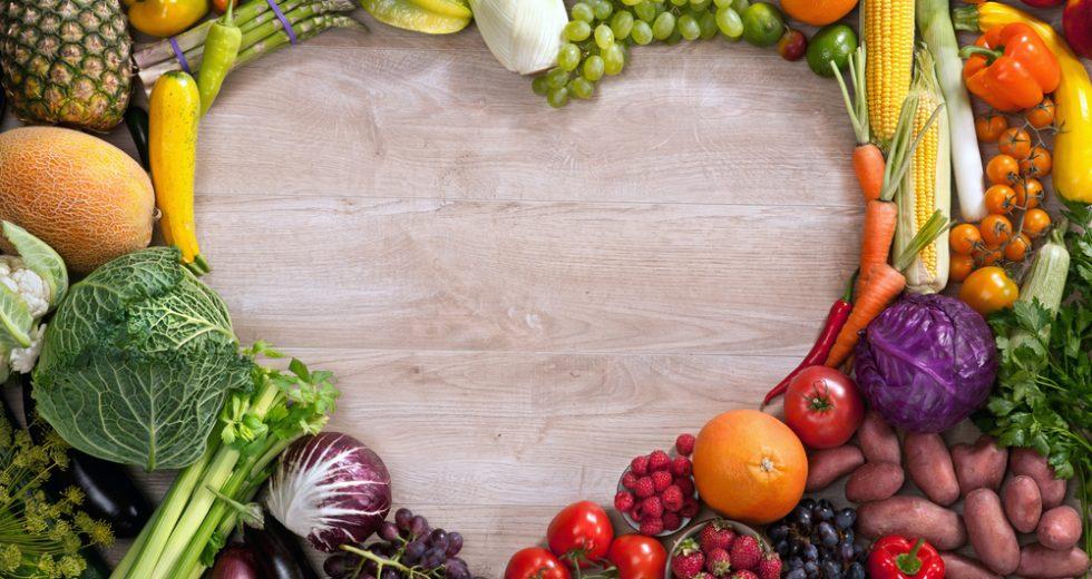 Alimentos funcionais: Quais são? Quais seus benefícios? E mais!