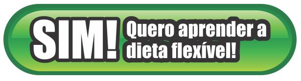 botao de compra do Dieta Flexível e Nutrição