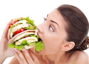 Dieta flexível: O que é? Como fazer? Quais os benefícios? Confira!