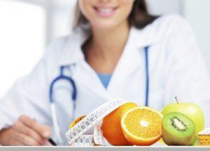 Dieta funcional: Descubra o que é e quais os seus benefícios!