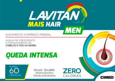 lavitan mais hair men