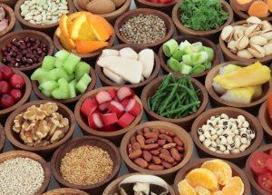 Nutrição funcional: Descubra o que, sua importância e mais!