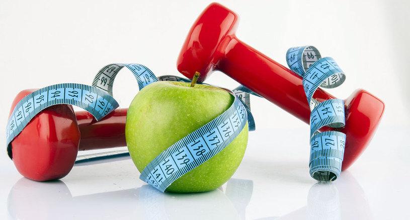 Nutricionista esportivo: Descubra aqui quem precisa e a importância!