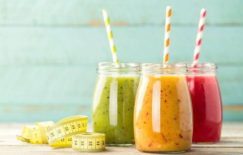 Sucos funcionais: O que são? Quais os seu benefícios? Descubra!