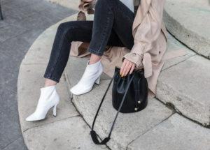 Botas de cano curto: Veja nossas dicas de como usar e como combinar com cada estilo e tipo de roupa!