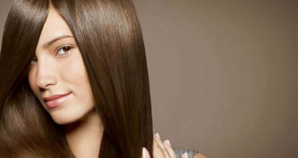 Lavitan Hair: Vai mesmo fazer seu cabelo crescer? Suas respostas aqui!