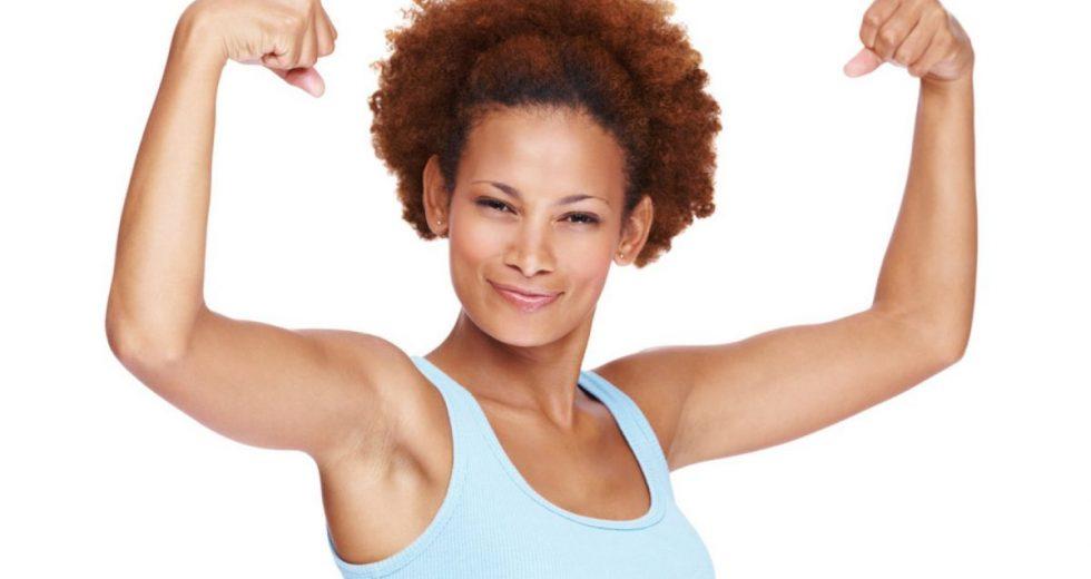 Lavitan Mulher: Energia na medida certa para você!