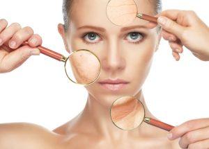 Lift Skin: Conheça o produto que vai te proporcionar uma aparência mais jovem!