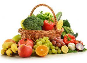 Vitamina E: Saiba a importância dessa vitamina para nosso corpo AQUI!