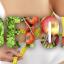 DetoPhyll ➠ Descubra o SEGREDO para desintoxicar seu corpo e EMAGRECER!