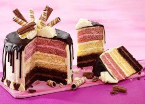 Drip cake: O que é? Veja imagens e inspire-se!