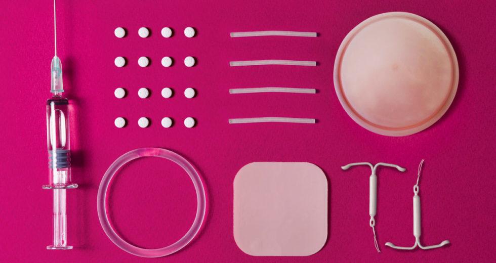 Qual é o anticoncepcional ideal? Como escolher o seu? Tire todas suas dúvidas!