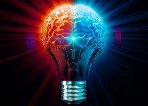 ActionPro: Estimule seu cérebro com uma ação simples! [Comprovado]