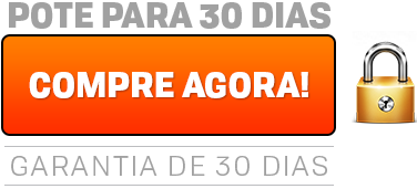 botao mixgreen