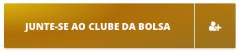 clube da bolsa