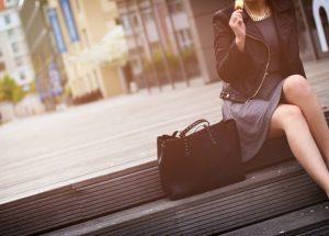 Modelos de bolsas: Veja qual deles combina mais com o seu estilo!