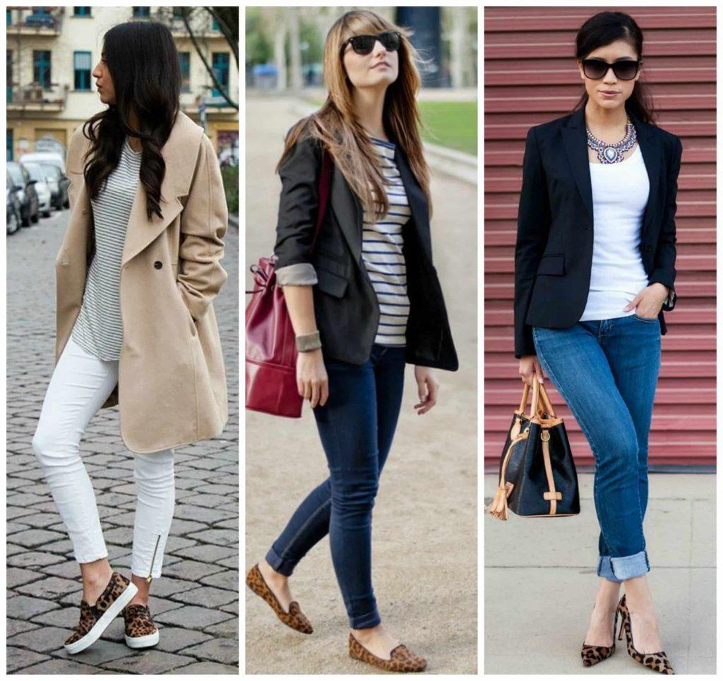 roupa elegante