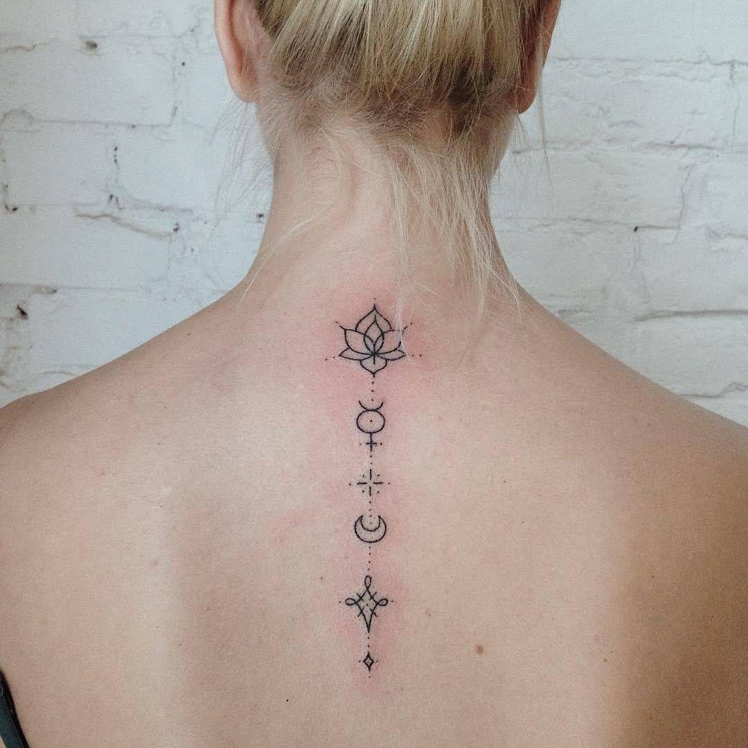 tatuagens costa