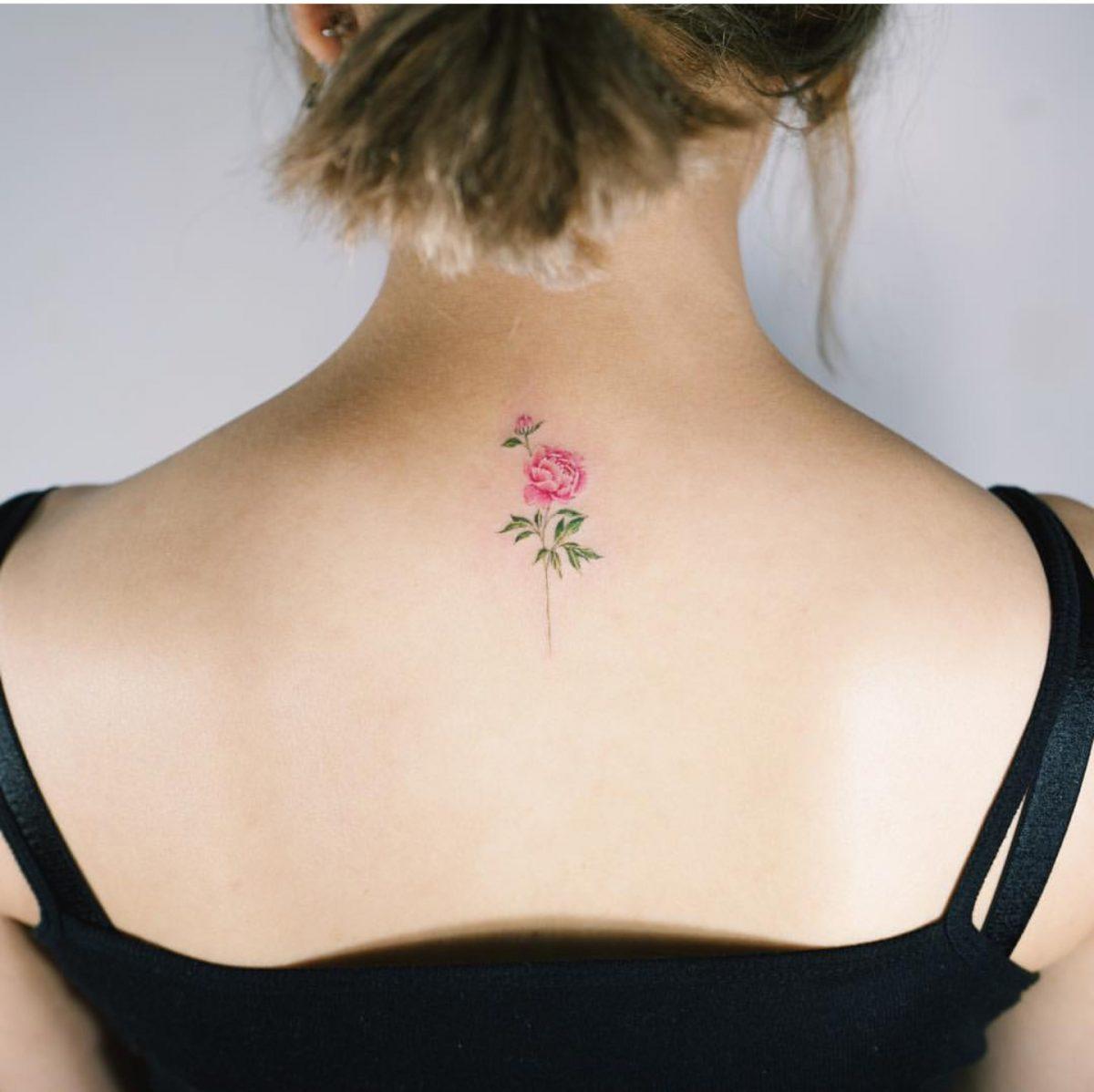 tatuagens castas